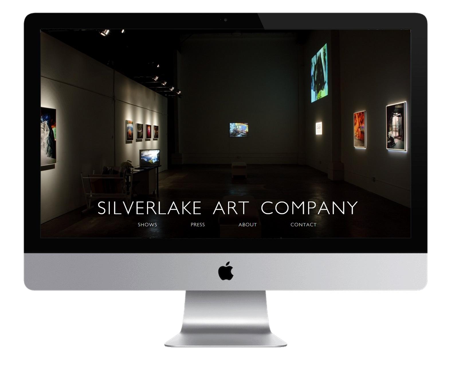 silverlake-art-company