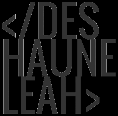 DeShauneLeah